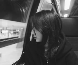 snsd, girls' generation, and kim taeyeon image