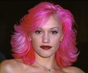 90s, gwen stefani, and pink image