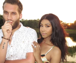 boyfriend, goals, and couple goals image