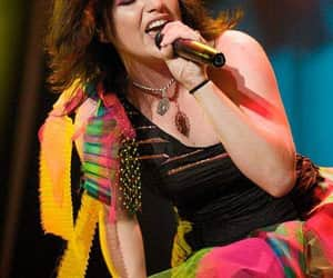 amy lee, rock, and belleza image