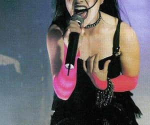 amy lee, rock, and clasico image