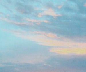 header, sky, and sky header image