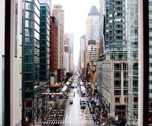 beautiful, world, and city image
