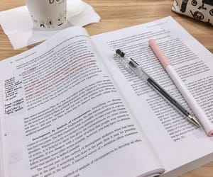 highlighter, journalism, and Law image