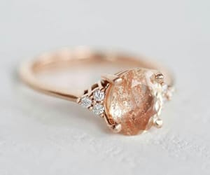 ring, fashion, and style image