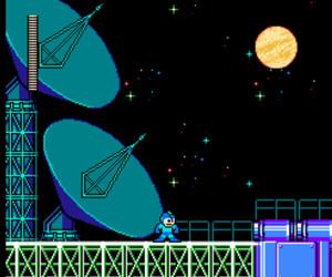 megaman, nintendo, and video game image