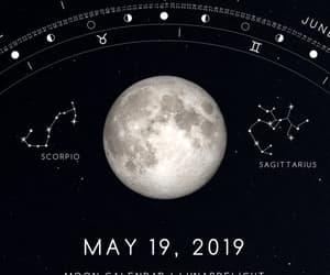 astrology, Sagittarius, and lightworkers image