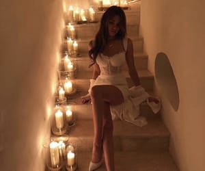 madison beer, girl, and beauty image