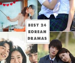 article, joy, and korean image