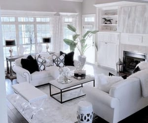 home decor, home, and interior image
