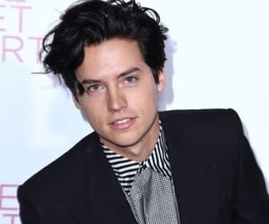 actor, jones, and riverdale image