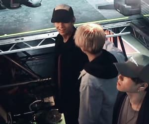 gif, vmin, and vminkook image