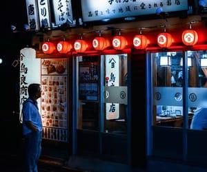 china, hong kong, and japan image