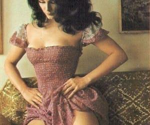 actress, photography, and sasha montenegro image