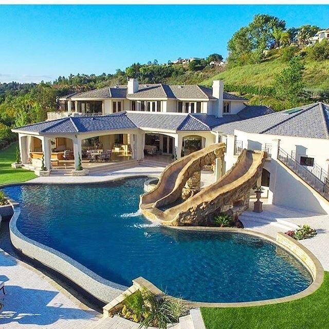 How nice???😎🌊🌴 ✖️https://donpedrobrooklyn.com/luxury ...