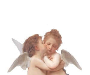 angels and cherub image