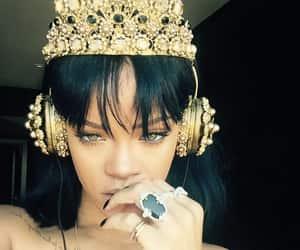 amazing, diamonds, and Queen image