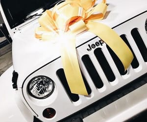 automobile, luxury, and white image