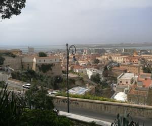 architecture, Dream, and Sardinia image