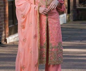 pakistani dresses online, pakistani lawn suits, and pakistani dresses in usa image