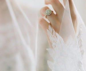 Dream, skin, and white image