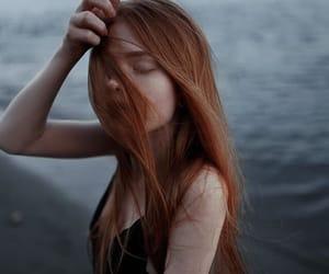 Image by Maya