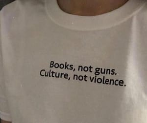 books, culture, and girl image