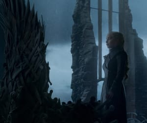 game of thrones, dragons, and got image