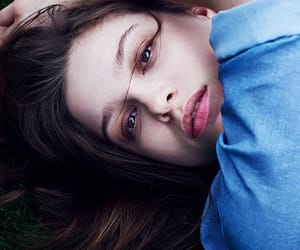 beauty, pretty, and sophie cookson image