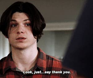 gif, jack mulhern, and quote image