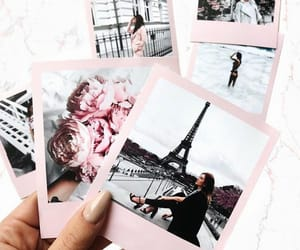 blog, french, and paris image