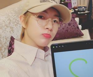 kpop, nct dream, and renjun image