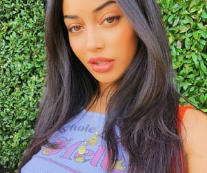 cindy kimberly, wolfiecindy, and girl image