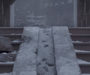 gif and game of thrones season 8 image