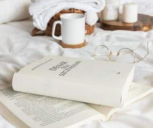 coffee, write, and fashion image
