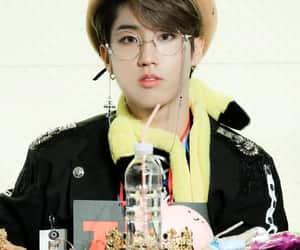 han, boy group, and jisung image