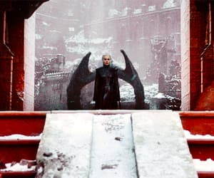 gif, game of thrones, and emilia clarke image