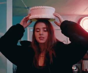 clairo, musician, and gif image
