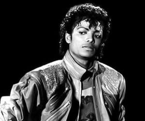 legend, king of pop, and michael jackson image