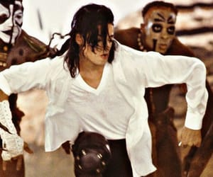 legend, mj, and black or white image