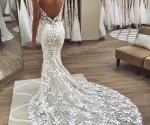 fabulous, beauty beautiful love, and pretty stylish glam image