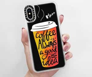 accessories, iphone cases, and phone case image