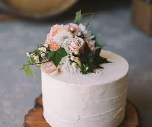 bride, celebration, and hunsband image