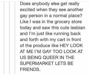 lesbian, pride, and lgbt rights image