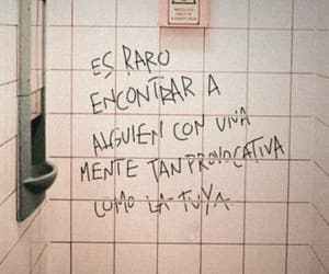 mente, quotes, and tumblr image