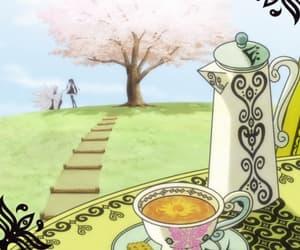 anime, list, and kimi ni todoke image