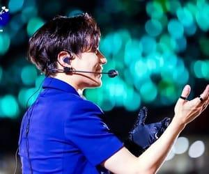 Jonghyun, key, and shawol image