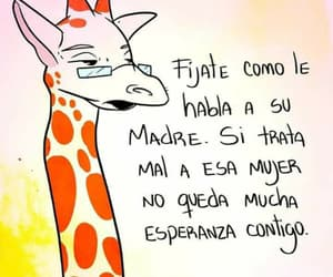 boyfriend, frases, and mama image