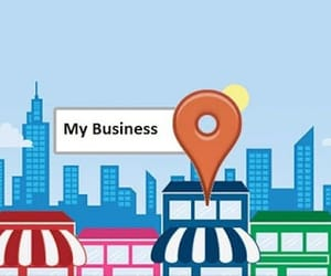 free business listing, local business listing, and localbusinesslistingsites image