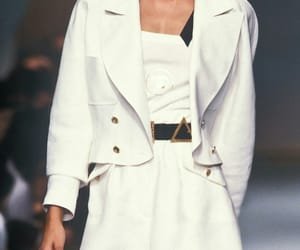 chanel, fashion, and readytowear image